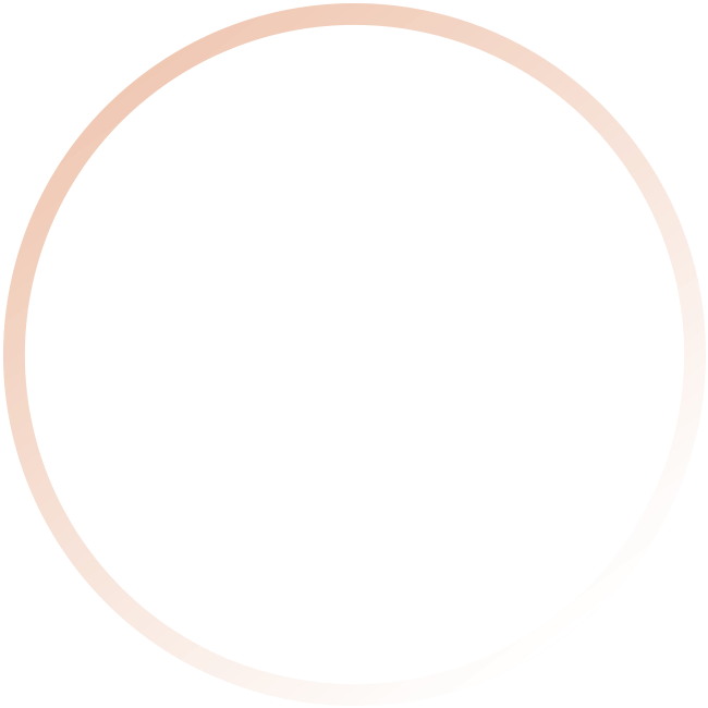 https://www.thesession.es/wp-content/uploads/2019/05/Circle.png